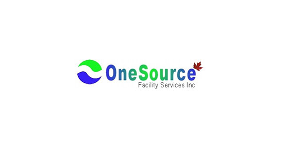 ONESOURCE FACILITY SERVICES, INC.