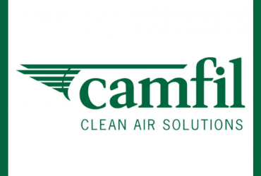 Camfil Canada:  HELPING PEOPLE BREATHE CLEANER AIR FOR OVER HALF A CENTURY